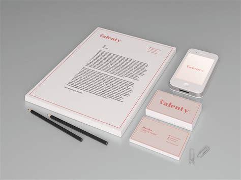 indonesia design agency branding the valenty graphic design agency indonesia