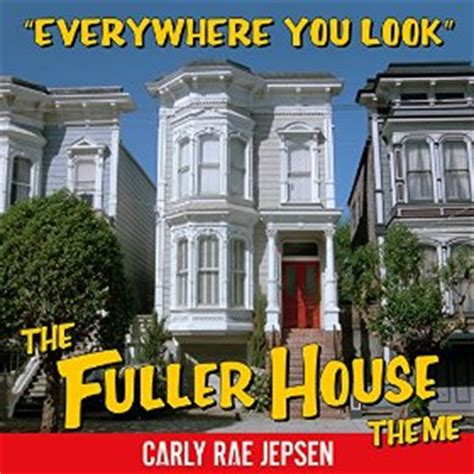 house music documentary fuller house theme song to be released film music reporter