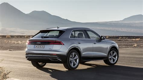 audi   drive review style  substance weighed   balance autoblog