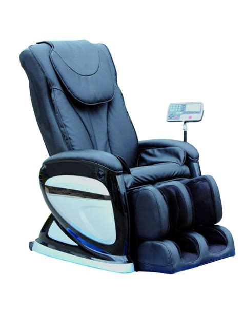 poltrona da massaggio poltrone massaggianti relax cura della pelle