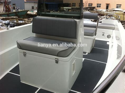 centre console boats for sale america liya 5 1m cheap fibreglass fishing boat centre console