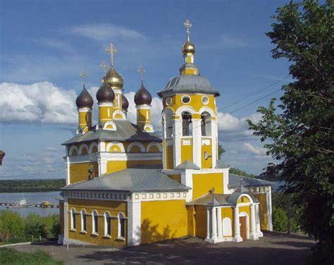 consolato russo a verona foto 16 consolato onorario della federazione russa in verona