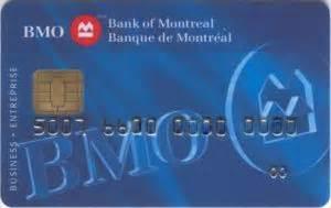 bank of montreal bank code bank card bank of montreal bank of montreal canada col