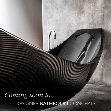 bathroom concepts the vessel bath coming soon to designer bathroom concepts the edit bathroom