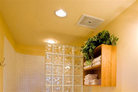 loud bathroom exhaust fan bathroom exhaust fan