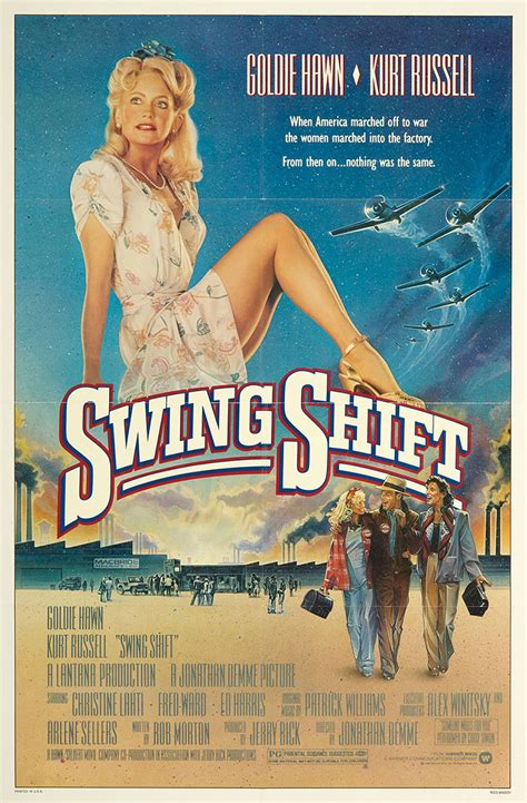 swing shift online butterflies are free 1972 original lobby card fff 25765