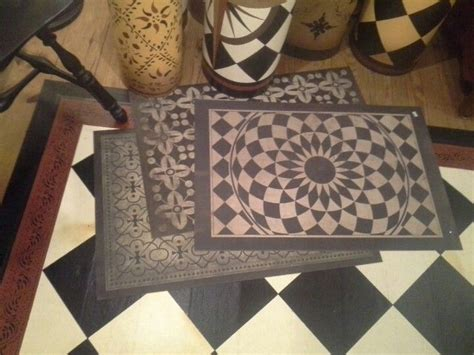 oilcloth rugs 43 best floorcloths images on painted floors painted floor cloths and painted rug