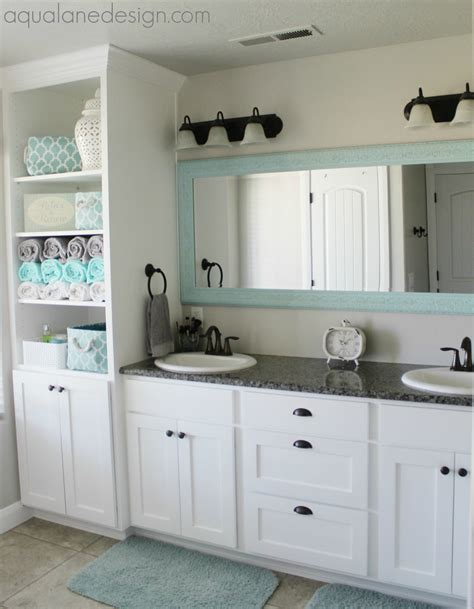 spa bathroom colors a spa like master bathroom aqua design