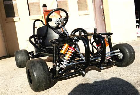 kart drift kart hp cc buggy quad atv  wheeler gokart slick tyres ebay