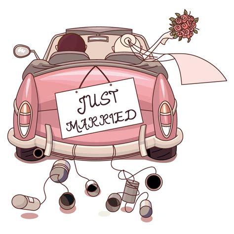 Ausmalbild Auto Just Married by Malvorlagen Auto Just Married Die Beste Idee Zum