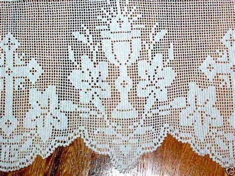 imagenes religiosas a crochet mejores 121 im 225 genes de imagenes religiosas en pinterest