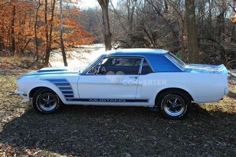 mustang 67 price 67 shelby gt 500 clone price html autos post