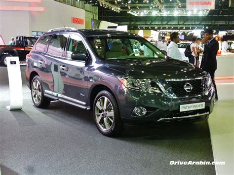 nissan pathfinder hybrid nissan pathfinder hybrid 2014 reviews prices ratings