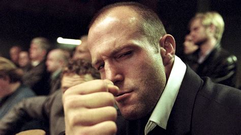 every jason statham movie punch ever metro news sit back and watch jason statham punch literally everyone