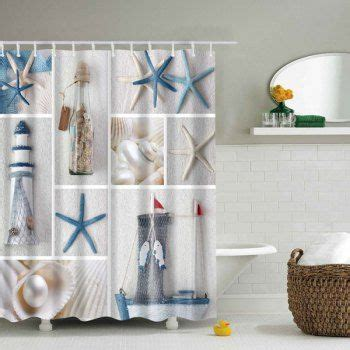 cheap primitive shower curtains 25 best ideas about cheap shower curtains on pinterest