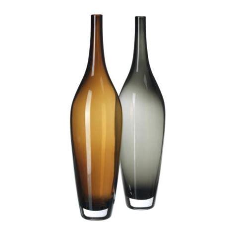 vaso ikea ikea salong vases twenty century retro