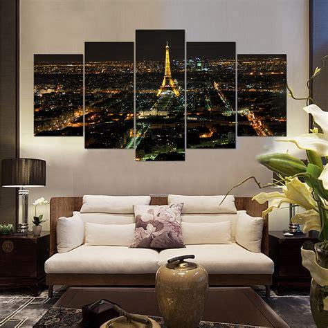 eiffel tower living room decor modern home decor living room decor print eiffel tower living room decor cbrn