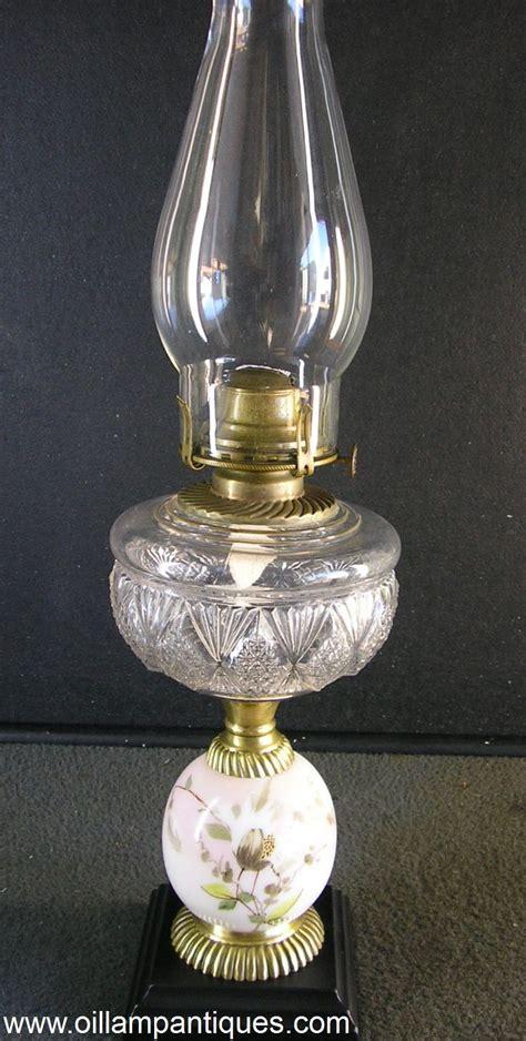 antique kerosene l identification how to identify antique ls best 2000 antique