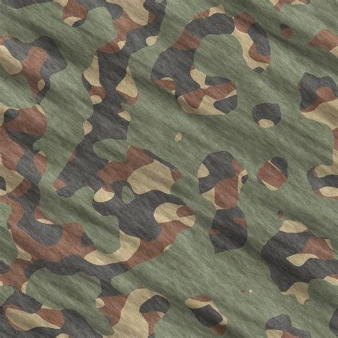 camouflage upholstery material camouflage fabric texture