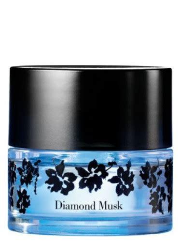 Parfum Oriflame Musk musk oriflame perfume a fragrance for 2008