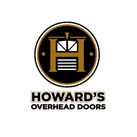 Garage Doors Winchester Ky Ppi Blog Howards Overhead Doors