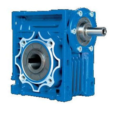 Fractional Horsepower Electric Motors by Variable Speed Motors Photo Gallery