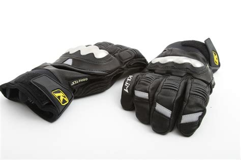 klim element short cuff glove review review klim element short glove