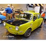 Classic Car &amp Restoration Show NEC 2017