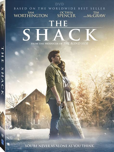 the shack the shack dvd release date may 30 2017