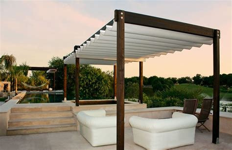 tettoia per esterno coperture per esterno pergole e tettoie da giardino