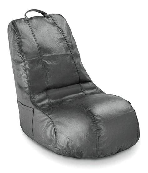 x rocker bean bag gaming chair upc 094338948509 black bag 6 cubes upcitemdb