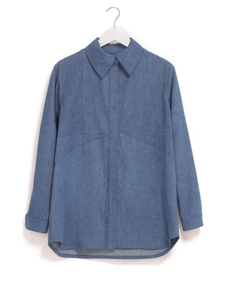Domino Magazines Eco Friendly Clothing List by 10 Eco Friendly Fashion Brands You Should