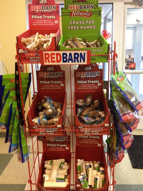 barn treats pet supplies walkers pet hotail