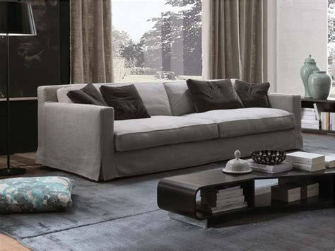 www poltrone sofa it divano a 4 posti by frigerio poltrone e divani