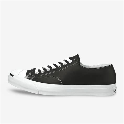 Lea Purcell 1 purcell products converse コンバースオフィシャルサイト