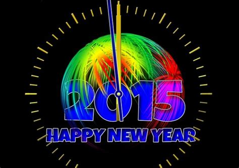 new years day 2015 the jan 1 2015 happy new year free diary and