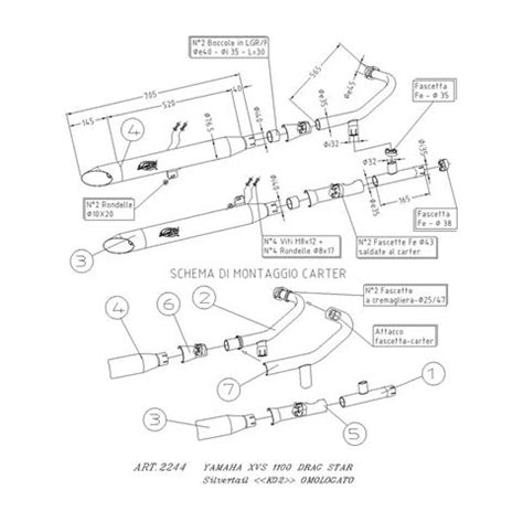 wiring diagram for 2002 yamaha 650 v cs hacks