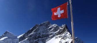 chiuse svizzera svizzera sicurezza chiuse tre dogane imprese lavoro