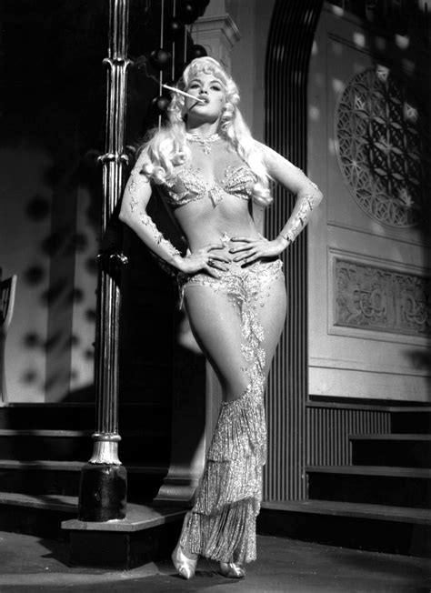 jane mansfield jayne mansfield muses cinematic women the red list