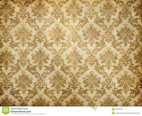 classic damask wallpaper vintage damask wallpaper wallmaya com