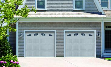 Boston Garage Door Repair Garage Door Repair Boston Openers Springs Rollers Cables