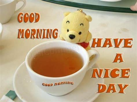good morning coffee wallpaper download good morning wallpaper coffee