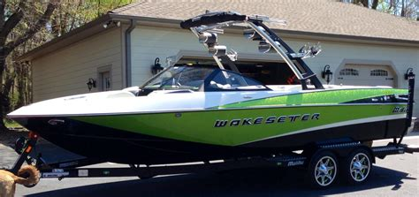 wakeboard boats for sale in kentucky malibu wakesetter boats for sale in kentucky