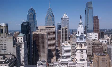 Greater Philadelphia Office by Filming In Philly Greater Philadelphia Office