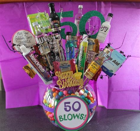 50th Birthday Party Giveaway Ideas - 17 best ideas about 50th birthday favors on pinterest 50th birthday party favors