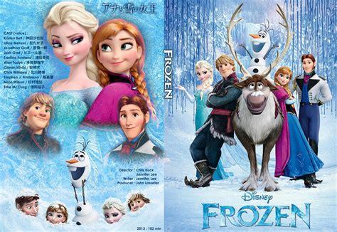 film frozen train tanapapa 自作ラベル保管庫 アナと雪の女王 frozen
