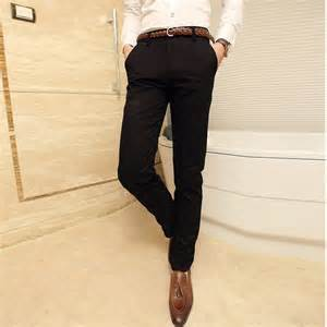 Go back gt gallery for gt black chinos pants