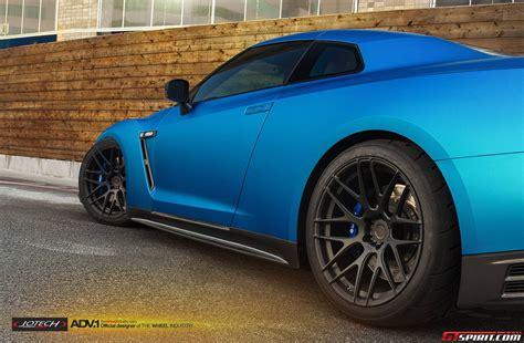 nissan gtr matte blue gtr r35 matte blue bensopragtr r35 blue gtr r35 点力图库