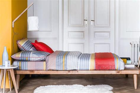 linge de lit la redoute fr linge de lit la redoute int 233 rieurs