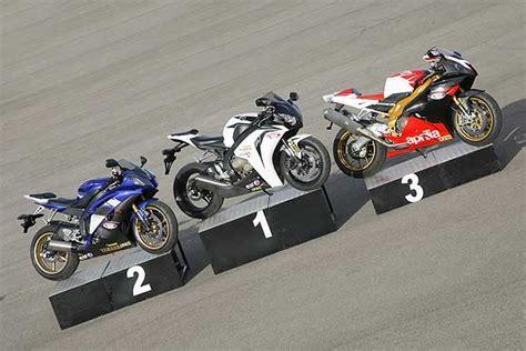 V2 Motorrad Vergleich by 3 Platz F 252 R Die Scho Alte Aprilia Rsv Masterbike 2008